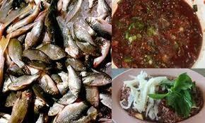 ใครชอบอาหารดิบ ๆ สุก ๆ เสี่ยง 12 โรคอันตรายถึงชีวิตได้