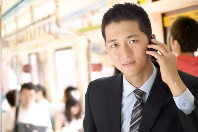 12 ข้อห้ามที่คุณไม่ควรทำในญี่ปุ่น บางอย่างก็คิดไม่ถึงจริงๆ คนไทยควรเรียนรู้เอาไว้