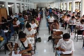 ระเบียบการศึกษาพระอภิธรรมทางไปรษณีย์ เรียนฟรีตลอดหลักสูตร
