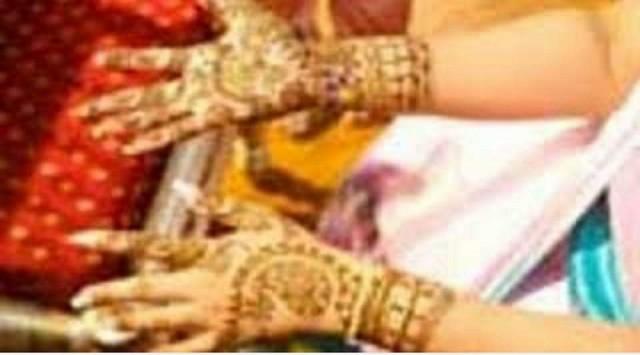 """""""อินเดีย""""ดินแดนแห่งความหลากหลายของศิลปวัฒนธรรมทั้งศาสนา ภาษา ปรัชญา นักคิดนักเขียน"""