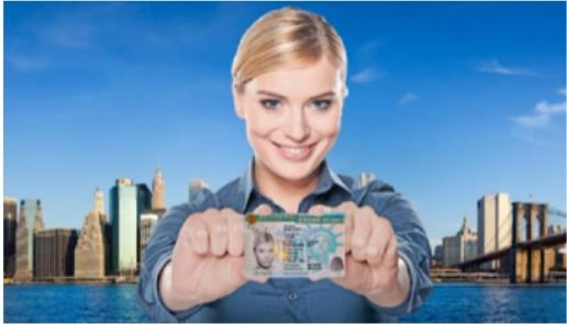 """Lotto Green Card 2023"" เปิดแล้ว ย้ายประเทศฟรี ถูก กม.ได้สัญชาติอเมริกัน"