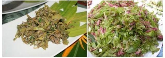 ประโยชน์ของเพกา (ลิ้นฟ้า) 28 ข้อ ผักพื้นบ้านสุดมหัศจรย์ กินชลอวัย ต้านมะเร็ง