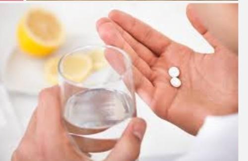 รู้ไหม!ยาพาราเซตามอล กินเม็ดเดียวหรือสองเม็ดดี ?