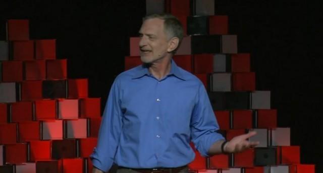เผย! งานวิจัย Harvard นานที่สุดในโลกถึง 75 ปีเพื่อค้นหาว่า 'ความสุข' ของมนุษย์ คืออะไร ?