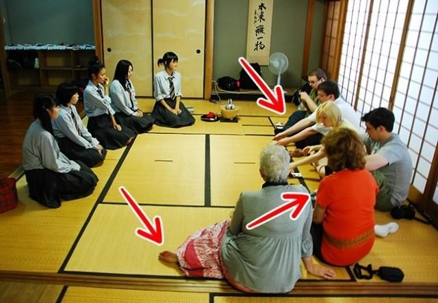"""11 ตัวอย่างของธรรมเนียม """"ในประเทศญี่ปุ่น"""" ที่ซับซ้อนจนคุณต้องปวดหัวได้เลย"""