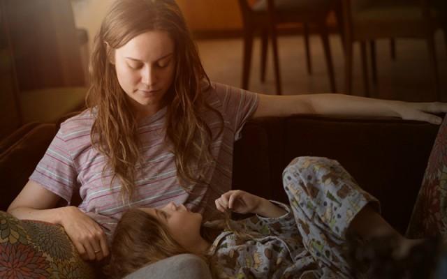 หนัง 5 เรื่องที่จะทำให้เราเข้าใจ 'แม่' ในชีวิตจริงมากขึ้น