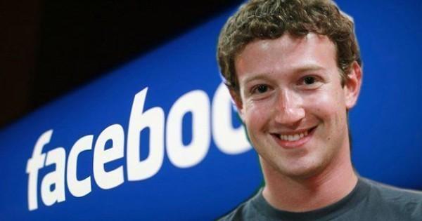 Facebook ปรับปรุง News Feed ใหม่ ยอมรับปริมาณการใช้งานลดลงในสหรัฐฯ