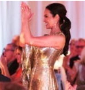 """วันเกิด""""ปุ๋ยภรณ์ทิพย์""""สามีมหาเศรษฐีเซอร๋ไพร์ส์จัดยิ่งใหญ่เชิญนักร้องดังระดับโลกมาร้องเพลงให้ฟังถึงคฤหาสถ์หลังงาม"""