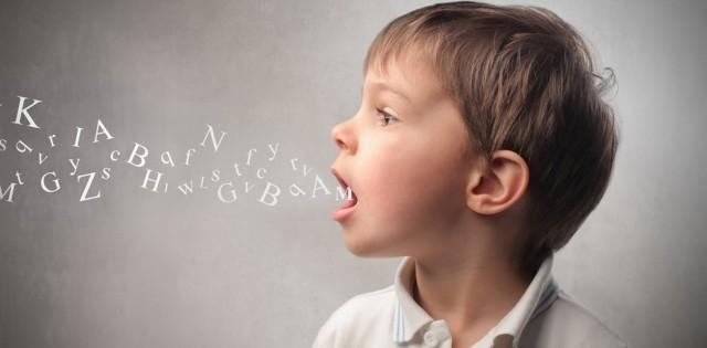 อยากเรียนภาษาต่างประเทศให้ได้ดี...ดูคำแนะนำเจ๋งเด็ดตรงนี้!!!