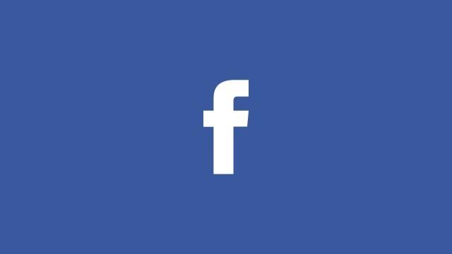 Facebook ทดสอบ Downvote ปุ่มแบบใหม่ เพื่อแจ้งเตือนความเห็นที่รุนแรง