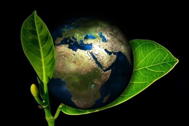 "Costa Rica ตั้งเป้าจะเป็นประเทศแรกที่ ""แบนการใช้พลาสติก"" เพื่อลดปัญหาโลกร้อน"