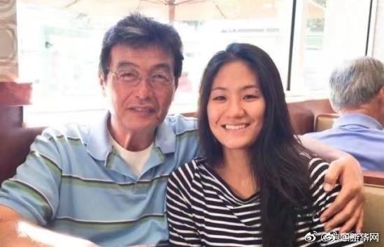 อะไรจะเกิดขึ้น..เมื่อลูกสาวพบพ่อที่จากกันตั้งแต่  5 ขวบ ผ่านไป 25 ปี ...??