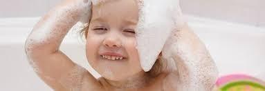 8 คำพูด...ที่ไม่ควรพูดกับลูก คำพูดที่ปิดกั้นพัฒนาการเด็ก