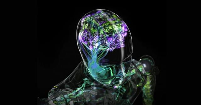 ผู้เชี่ยวชาญคาดการณ์ ปัญญาประดิษฐ์ (AI) จะมีความฉลาดเหนือมนุษย์