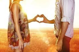 แก้ไขเรื่องของความรัก - เนื้อคู่ - คำอธิษฐาน เพื่อให้สมหวังในความรัก