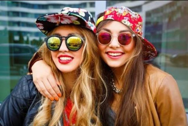 มาดู 7 ประโยชน์ดีๆ จากการมีเพื่อน