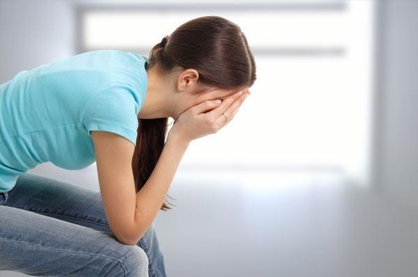 """""""เยาวชนคืออนาคตของชาติ""""กรมสุขภาพจิตเผย..ขณะนี้คาดว่ามีวัยรุ่นป่วยโรคซึมเศร้ากว่า 1 ล้านคน"""