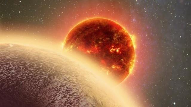 นักวิทยาศาสตร์ ม.คีล พบดาวเคราะห์คล้ายโลก มีชั้นบรรยากาศและน้ำ