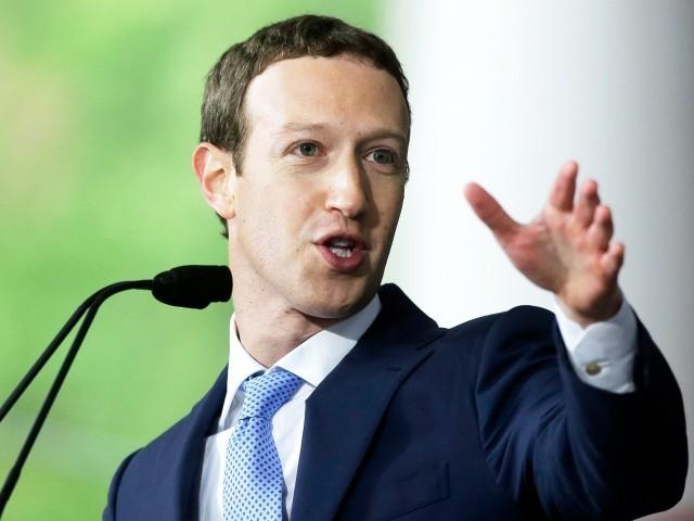 Mark Zuckerberg ก็ได้ออกมาลั่นวาจาถึงสิ่งที่เขาตั้งเป้าจะทำให้สำเร็จในปี 2018