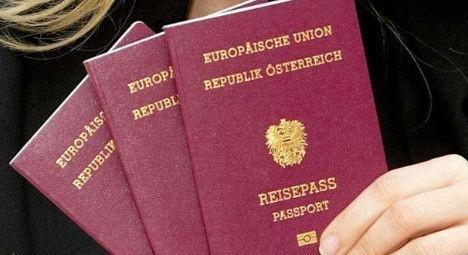 อัพเดท 18 ประเทศที่ Passport ทรงพลังที่สุดในโลก สามารถเดินทางเข้าได้นับร้อยประเทศ