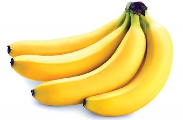 """ประโยชน์ของ """"กล้วย"""" แต่ละชนิด ที่แตกต่างกัน ที่เราอาจไม่เคยรู้มาก่อน !!"""