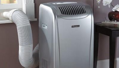 """""""10 วิธีลดใช้แอร์หน้าร้อน"""" แต่บ้านยังเย็นสบายไม่เปลี่ยน!!"""