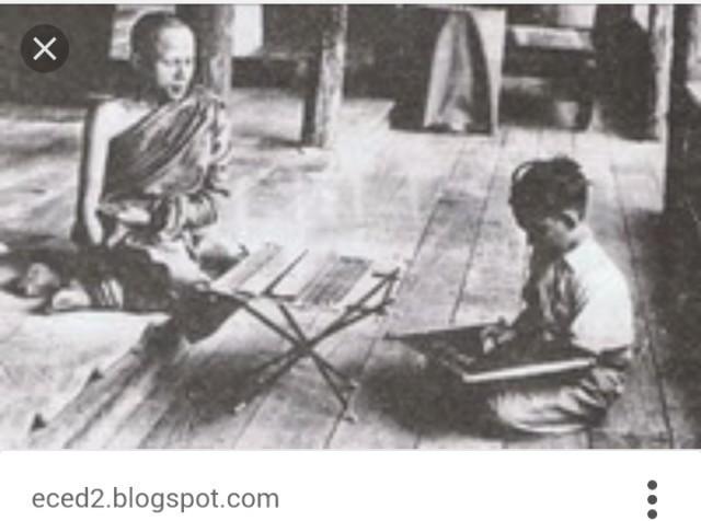 พระมหากษัตริย์ไทยกับพระพุทธศาสนา