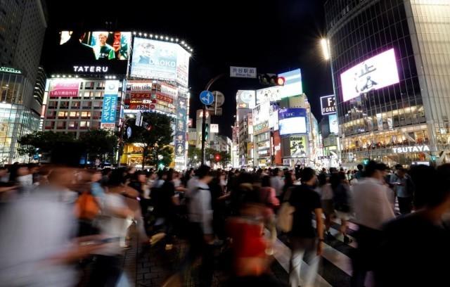 'Shibuya Mirai' ปัญญาประดิษฐ์(หุ่นยนต์)ตัวแรกที่ได้รับเป็นพลเมืองของญี่ปุ่นอย่างเป็นทางการ!!