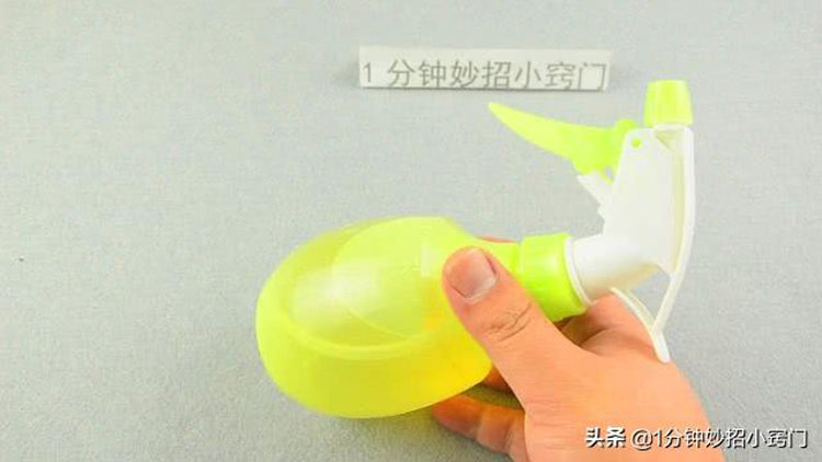 ทำความสะอาดมุ้งลวดด้วยวิธีง่ายๆ แบบไม่ต้องถอดออก