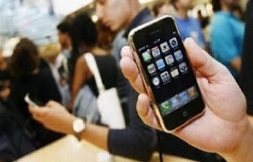 เผย!! คนไทยใช้อินเทอร์เน็ตมือถือมากสุดในโลก เฉลี่ยวันละ 4.2 ชม.