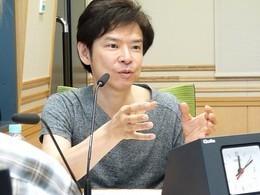 เทคนิคการกินให้อายุลดลงกว่า 10 ปี !!โดยนายแพทย์โยะชิโนะริ นะงุโม