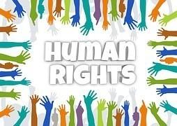 """""""สิทธิมนุษยชน"""" คืออะไร?.. ปฏิญญาสากลว่าด้วยสิทธิมนุษชนแห่งสหประชาชาติ 30 ข้อมีอะไรบ้าง?"""