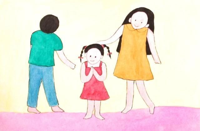 5 พฤติกรรมพ่อแม่ พึงระวัง! เสี่ยงส่งเสริมให้ลูกกลายเป็นคนอกตัญญู !