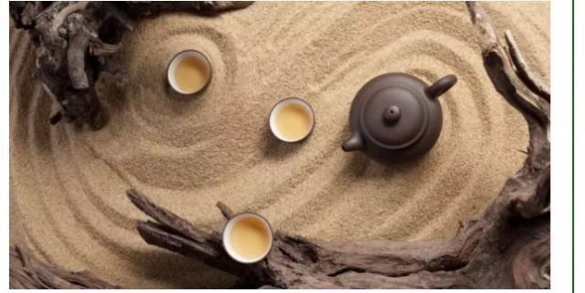 """เรื่องสั้นที่มีคติ""""กาน้ำชาสอนใจ"""""""