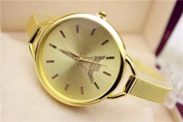 """ทำไม """"นาฬิกา"""" จึงแปลว่า มะพร้าว !!"""