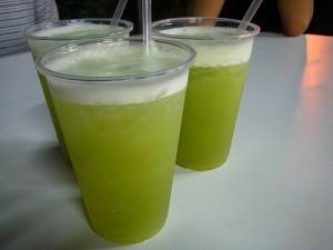 รู้จัก 7 สมุนไพรไทย แก้คันคอ -ไอ หาง่ายราคาถูก และอาหารแสลงการไอที่ควรเว้น