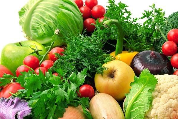 """เขย่าจิตคนชอบกินผัก!!! ...""""สารอันตราย""""..ในพืชผักที่ควรรู้"""