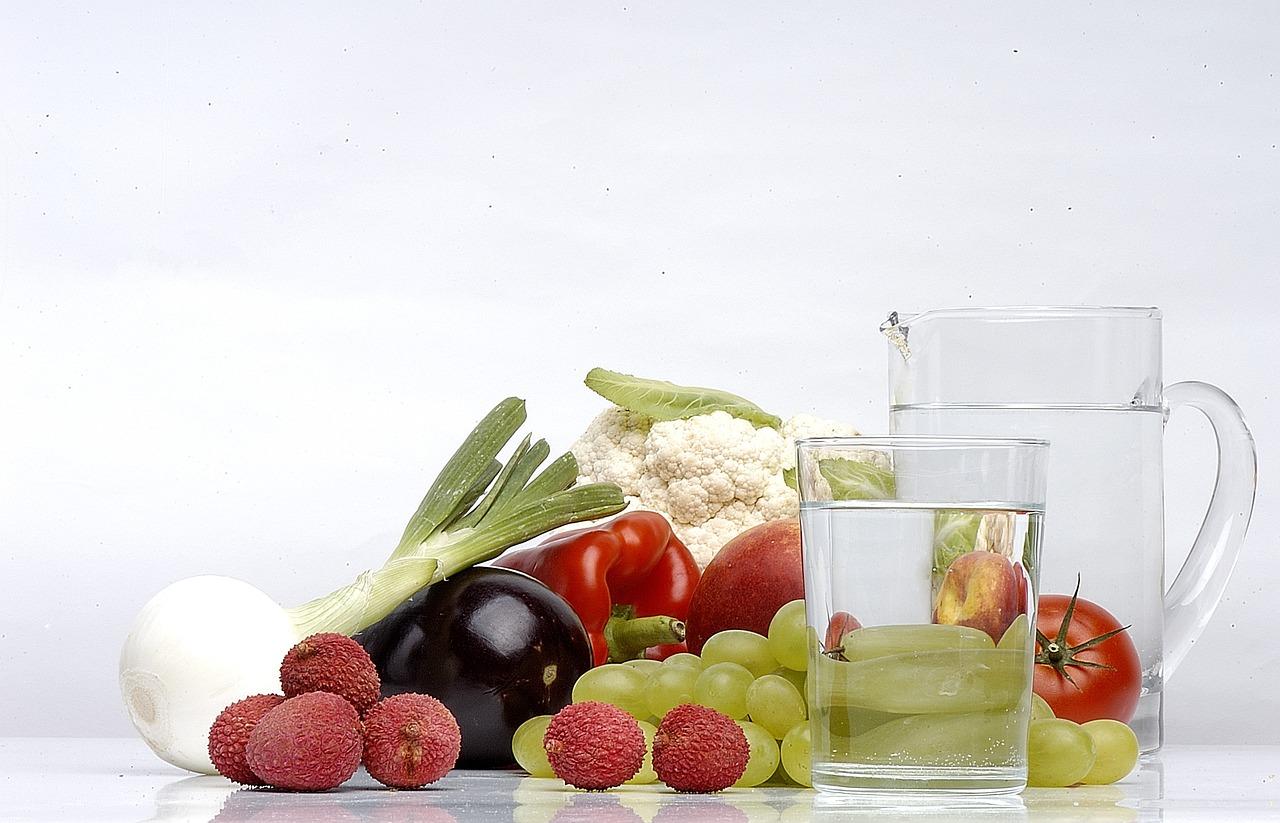 5 ผลไม้ กินง่าย ต้านหวัด
