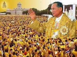 60 คำสอนของพ่อ (พระเจ้าอยู่หัวในพระบรมโกศ) ต่อลูก ๆ ชนชาวสยาม ที่ไม่อาจจะลืมเลือน