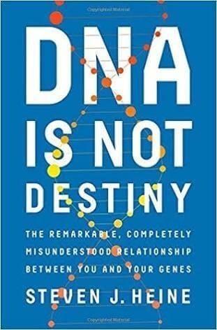 ชัวร์ชัดแล้ว!!!นั่งสมาธิเปลี่ยนDNAได้