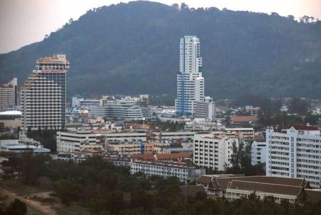 เผย 5 จังหวัด ที่คนยากจนมากที่สุดและ5 จังหวัดที่คนจนน้อยที่สุดในประเทศไทย