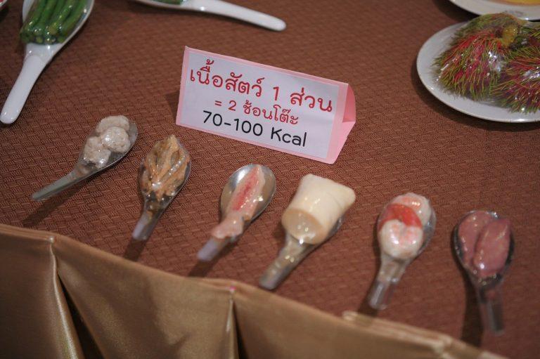 """""""ปฏิวัติตู้เย็น"""" ส่งเสริมเด็กไทยดูดียุค 4.0 กับสสส."""