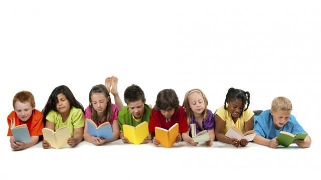 9 เทคนิคปลูกฝังการอ่านเด็กไทย