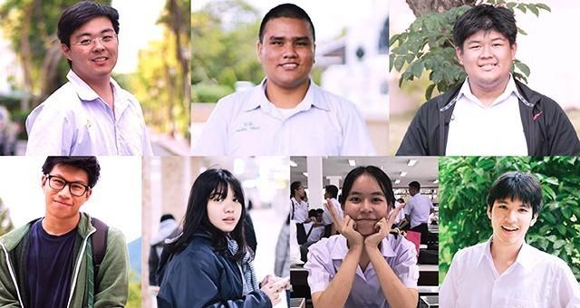 ผลสอบแอดมิชชั่น เด็กโรงเรียนเบญจมราชูทิศ นครศรีฯ คะแนนสูงสุดติดนิเทศฯ-จุฬาฯ