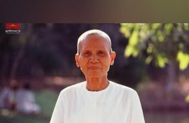 ผู้หญิงอัศจรรย์จากชนบทไทย แม้ไม่ได้เรียนหนังสือ กลับมีชีวิตสูงค่าระดับโลก จนกลุ่มสตรีอังกฤษยังทึ่ง!!