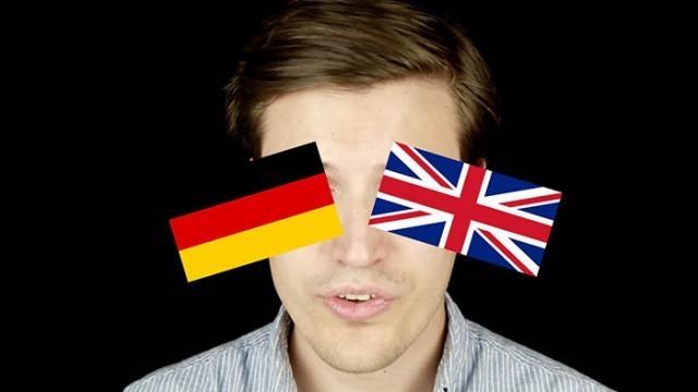"""17 เหตุผล ว่าทำไมใคร ๆ ก็อยากไปอยู่ """"ประเทศเยอรมนี"""""""