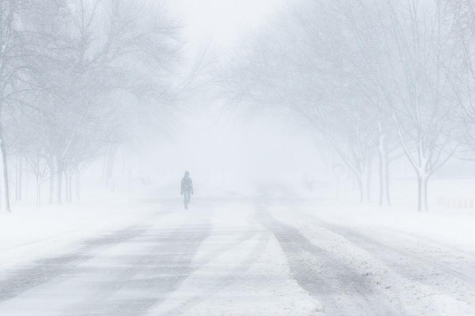 ชื่อพายุฤดูหนาว มีที่มายังไง  ?