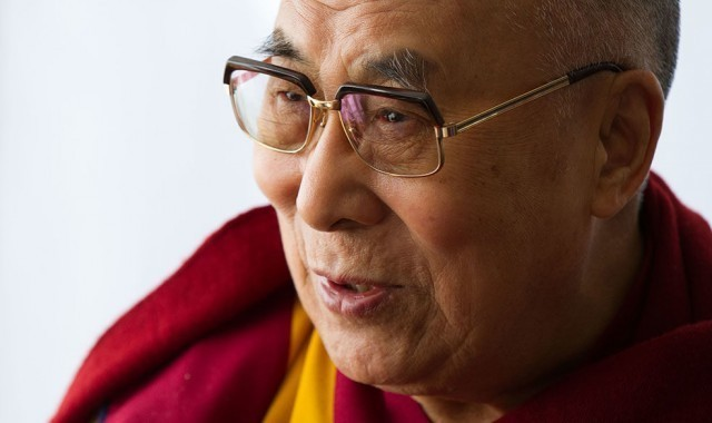 15 บทเรียนคำสอนจาก องค์ดาไลลามะ กับคุณค่าตัวเองและการใช้ชีวิตอย่างคุ้มค่า