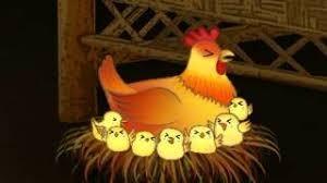 """เปิดตำนาน""""ดาวลูกไก่"""" จากทั่วโลก เหมือนกันหรือไม่ ?"""