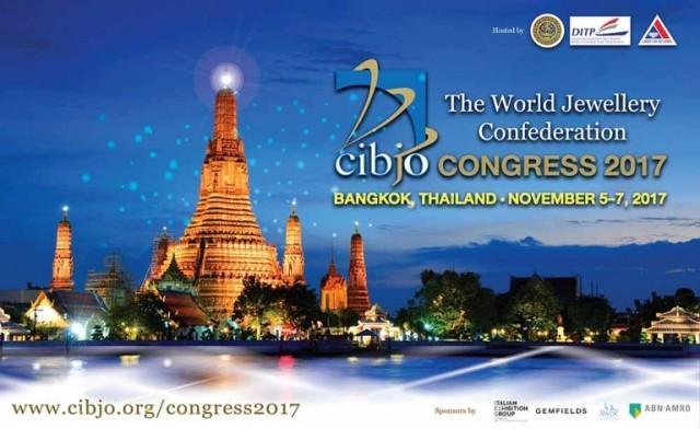 นายกฯเผยเร่งพัฒนาไทยเป็นศูนย์กลางอัญมณีใน 5 ปี เน้นสร้างแรงจูงใจผู้ประกอบการ